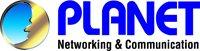 Disztribútori megállapodás:Planet-Aspectis