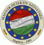 Magyar Detektív Szövetség