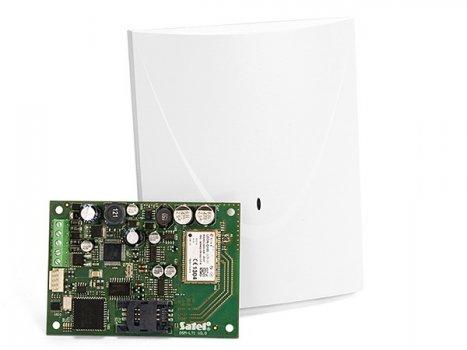 Satel GSM/GPRS kommunikációs modulok
