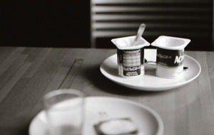 A joghurtos pohárban annyi intelligencia elfér, mint Európa összes fejében?