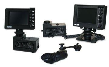 Hordozható videorendszerek