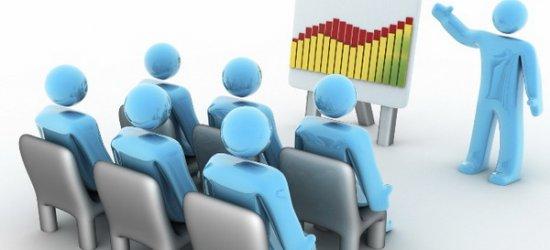 KPI – Teljesítmény alapú szolgáltatásmérés az őrzésvédelemben