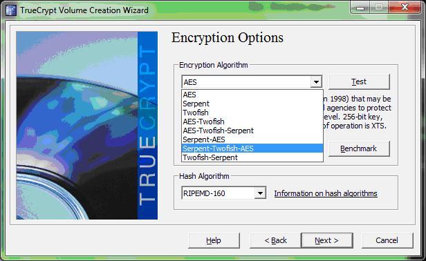 Személyes adatok korszerű informatikai védelme a gyakorlatban
