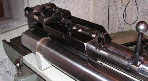 Ballisztikai védőanyag lövedékállósága pénzszállító járművekben