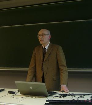 Frank György