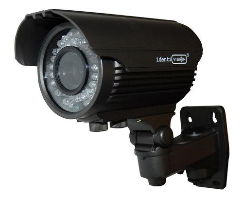 IVT-6012EVF kamera
