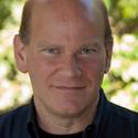 Robert-D-Grossman