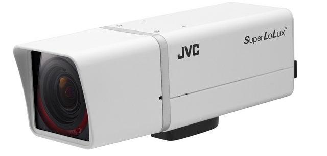 JVC TK-C8301RE