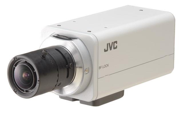 JVC TK-C9200E(EX)