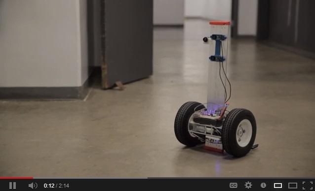20130726 robot video 1