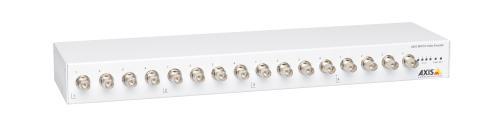 Axis M7016 videoenkóder