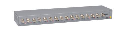 Axis P7216videoenkóder