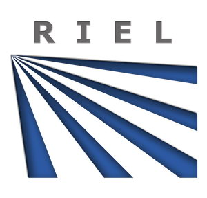 Riel partnernap: Váltson HD-re a Hikvisionnel