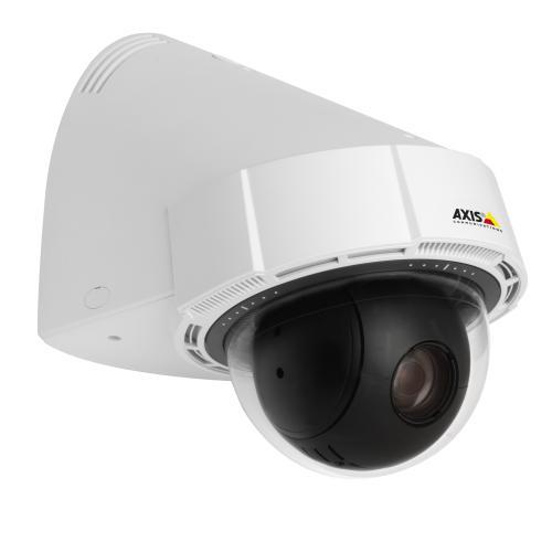 Merre tart a biztonságtechnika 2014-ben? 1. rész – videomegfigyelés