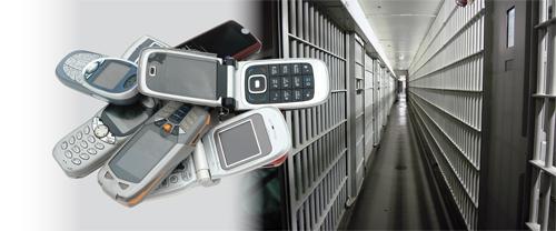 Az MSD-t kifejezetten mobiltelefonok detektálására tervezték