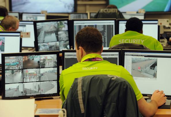 A papírmentes irányítószobáé a jövő a biztonságtechnikában?