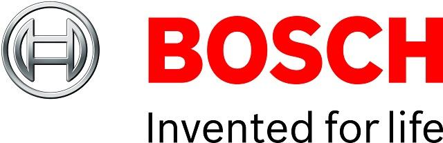 A Bosch tűzjelző és evakuációs megoldásainak bemutatója