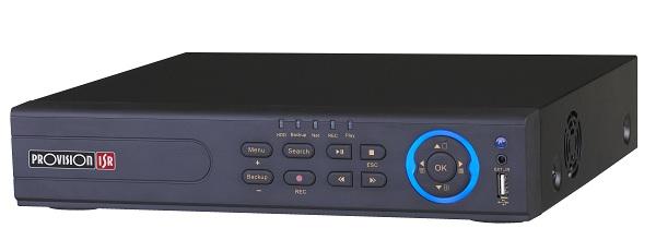 PR-SA8200HDX