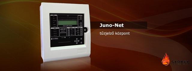 Juno Net