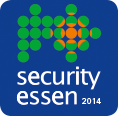 """Security Essen 2014. A biztonságtechnikai vásárok """"Mekkája"""""""