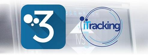 Az Intellio Video System 3 az Országos IP Konferencián