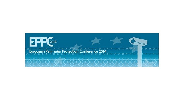 Európai Kültéri Védelmi Konferencia 2014 október 28-29. Nürnberg
