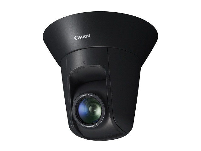 canon VB-M42 black