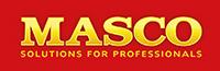 QIHAN IP CCTV termékek a Masco kínálatában