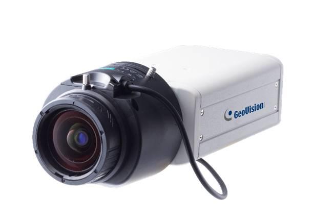 12,0 Mpixel kamerák H.265 tömörítéssel, 15 fps értékkel