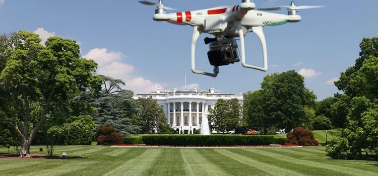 A drón támadások ellen is lehet védekezni? (forrás bumm.sk)