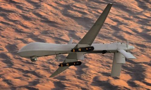 A drón támadások ellen is lehet védekezni? (forrás technikai - kisokos weebly.com)