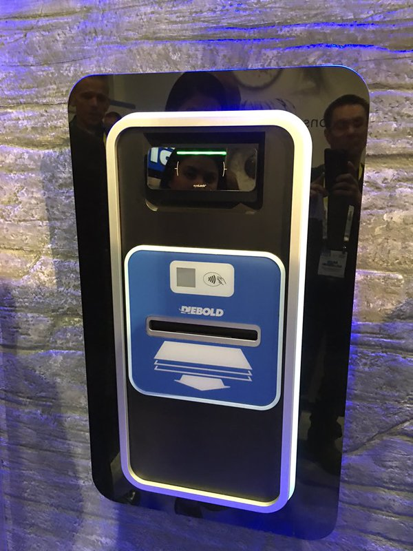 Innovációk a 2016-os Las Vegas-i CES (Consumer Electronics Show) találkozón
