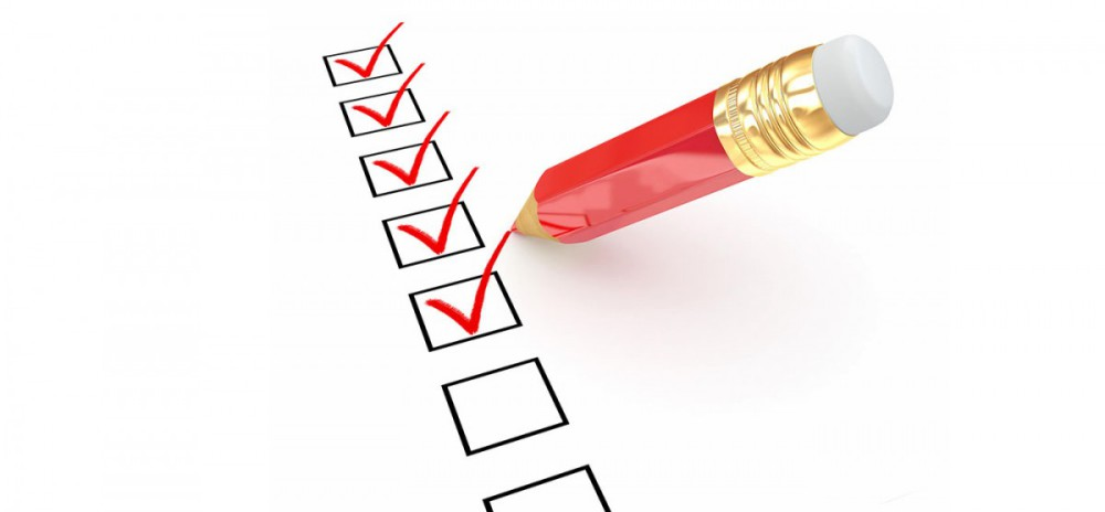 Fogalmaink a komplex tűzvédelemről 6666++ Forrás: http://www.unahealydesign.com/wp-content/uploads/2014/01/blog-logo-design-questionnaire-1200x557.jpg