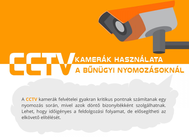 A CCTV kamerák használata a bűnügyi nyomozásoknál_2