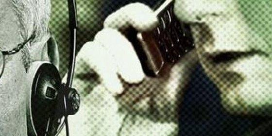 Minden online szolgáltatás megfigyelhető a terrorveszély ürügyén! forrás: betyarsereg.hu