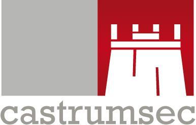 A Castrum Sec Kft. bővíti jól működő, felkészült és motivált csapatátForrás: Castrum Sec Kft