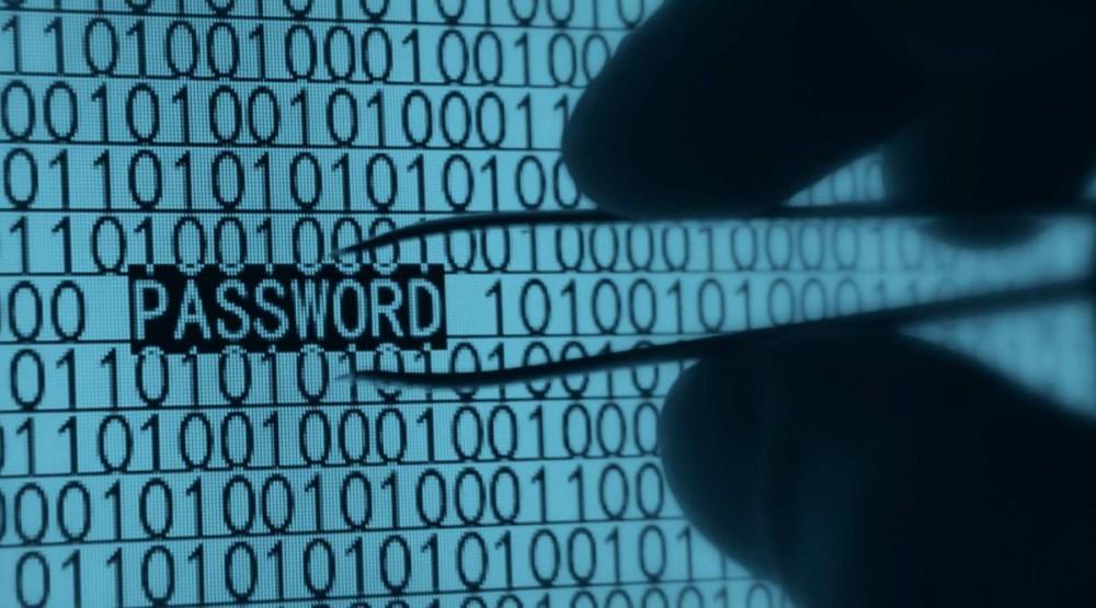 Az IP kommunikáció meghekkelhető! Az IP biztonságtechnika IT biztonsági kihívásai