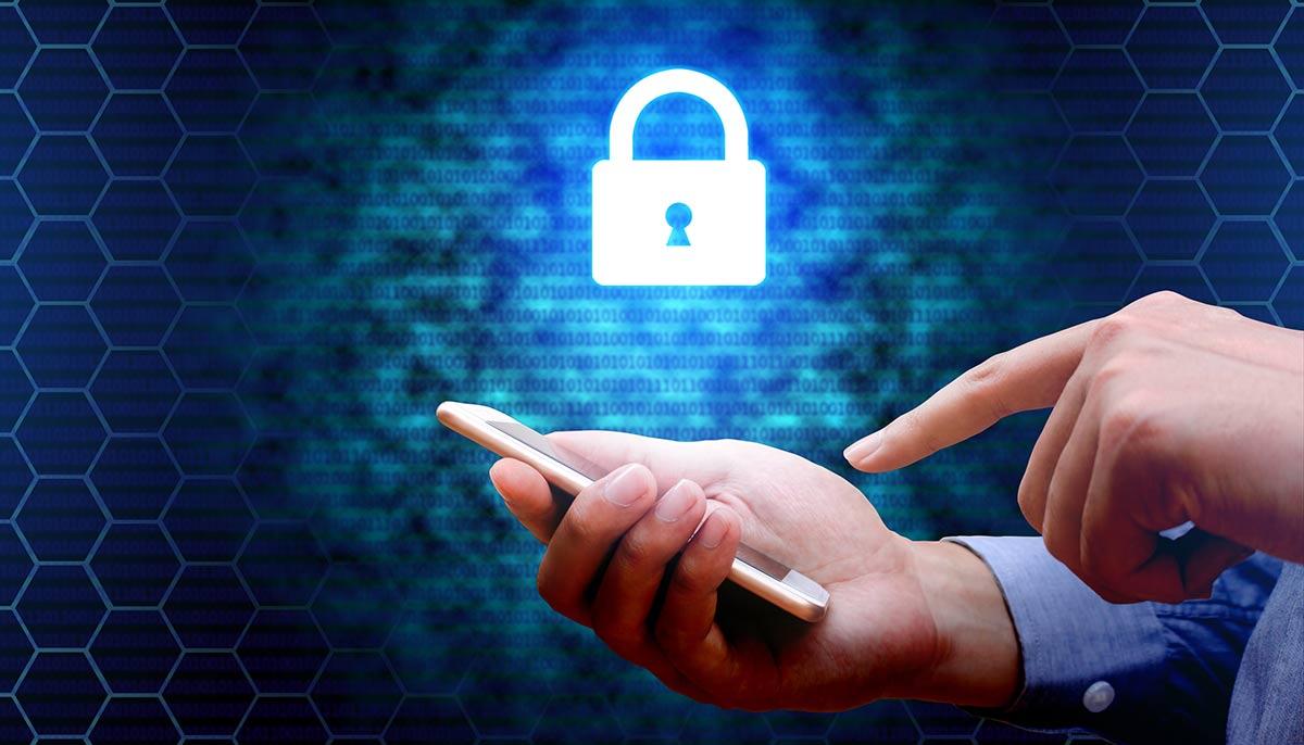 Billenékeny biztonság….Hackerek már a mobil billegéséből is képesek kibetűzni a felhasználói PIN kódokat és PW-ket Forrás: http://www.ncl.ac.uk/press/news/2017/04/sensors/