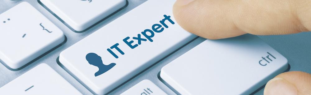 Növekvő IT biztonsági szakember hiány világszerte Forrás: Értéktár