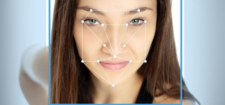 Bankautomata használat biometrikus azonosítással Forrás: biometrikusbelepteto.hu