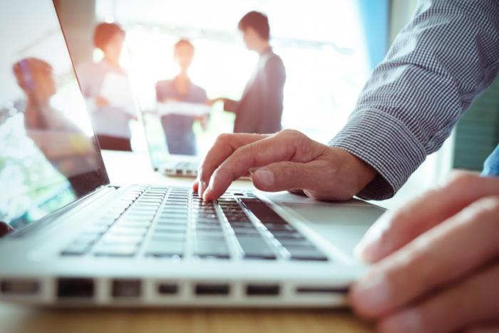 Tű a szénakazalban ….Felhasználói Viselkedés Analízis az IT biztonság szolgálatában Forrás: networkworld