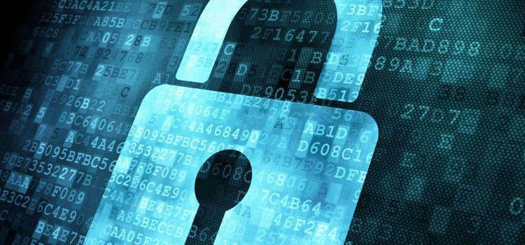 Végponti titkosítás, backdoor tilalom Uniós szabályozással? Forrás: netjog.hu