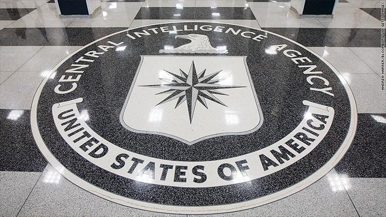 A CIA ki tudja kapcsolni a térfigyelő kamerákat. A megoldás: a Dumbo Forrás: civilhetes.com