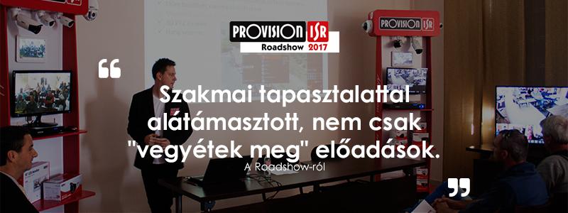 20170816_provision roads.2017. 5