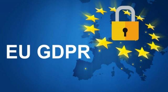 EU-s adatvédelem, figyelem kőkemény szabályozás nemsokára! Hogyan hat a GDPR a CCTV-re és a munkahelyi megfigyelésre? Forrás: : https://www.itgovernance.eu/blog/en/how-will-the-gdpr-affect-cctv-and-workplace-monitoring/