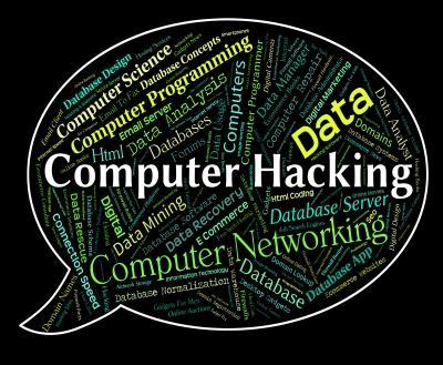 Kiberbiztonság nélkül nincs felelős videomegfigyelés