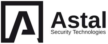 20171107_astal sec logo