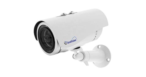 GeoVision UBL Cloud Kamera