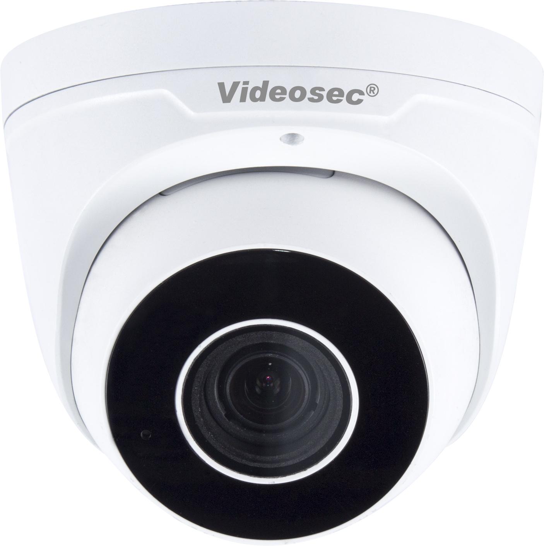 Videosec IPD-3634-28Z