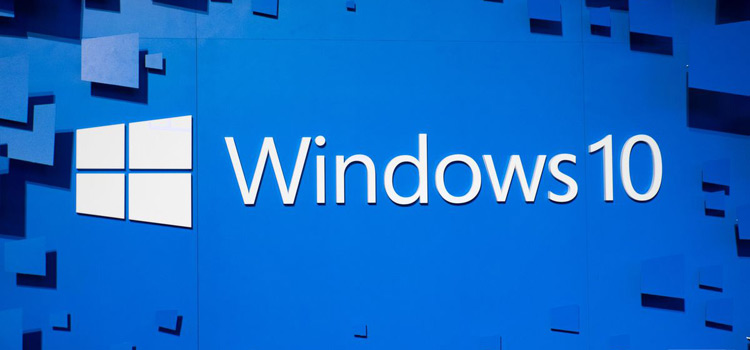 windows-10-borito